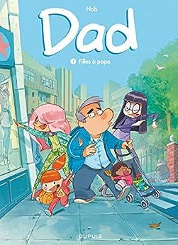 Dad (1) : Filles à papa