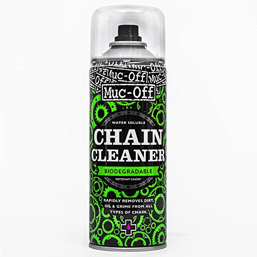 muc-off-desengrasante-de-cadena-spray-chain-cleaner-400ml
