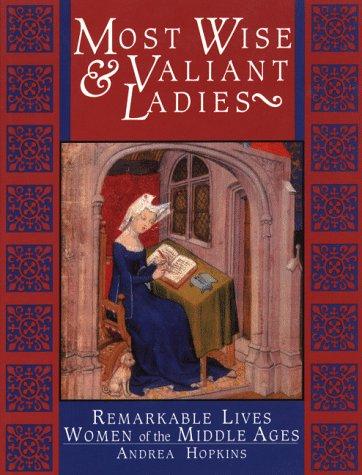 MOST WISE & VALIANT LADIES PB