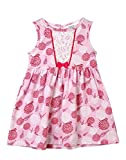 Beebay Infant-girl 100% Cotton Knitted M...