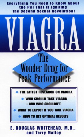 viagra-the-wonder-drug-for-peak-performance