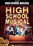 Telecharger Livres High School Musical Selections Easy Piano Pf Easy Piano Version (PDF,EPUB,MOBI) gratuits en Francaise