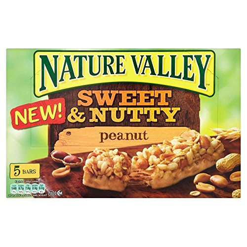 nature-valley-chewy-sweet-nutty-bars-peanut-5x30g-pack-of-6