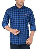 Vita Casual Men's Casual Shirt (DSC_3066...