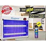 Hygiene 30W SLIM Flying Insect Killer