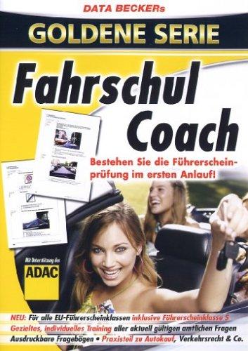 fahrschul-coach-edizione-germania