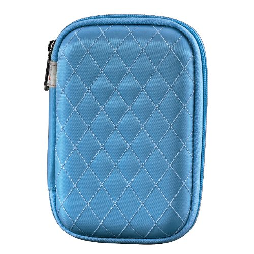 hama-bahia-25-hdd-case-eva-blue