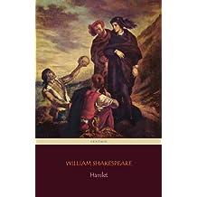 Hamlet (Portuguese Edition)