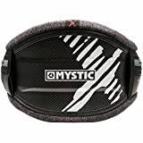 Mystic Majestic X Multi use Black XXL 56