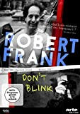 Robert Frank Don't Blink kostenlos online stream