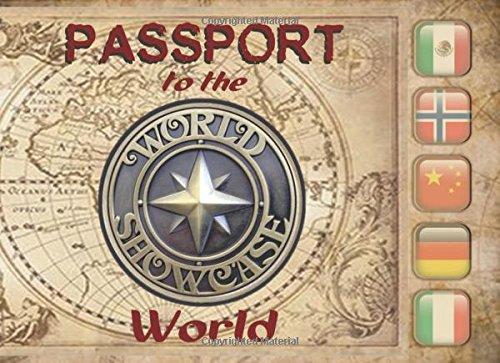 passport-to-the-world-at-disney-worlds-epcot