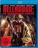 Hellbound: 13 verdammte Seelen [Blu-ray]
