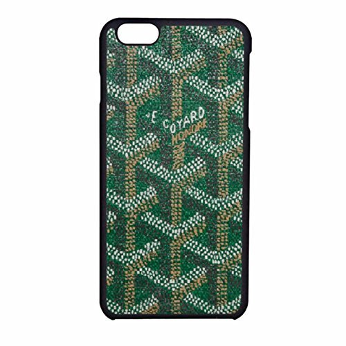 goyard-iphone-6-iphone-6s-case