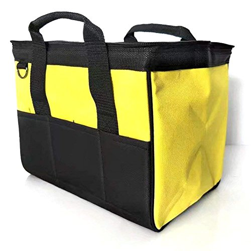 Werkzeugtasche 12