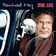 Mr. Lee (Limited Edition) [Vinyl LP]