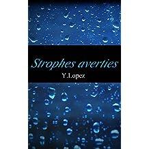 Strophes averties