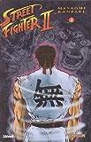 Street Fighter II Vol.4