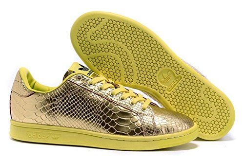 Adidas Stan Smith Sneakers mens ES445FTS4LDH