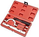 Zahnriemen Werkzeug Opel Corsa Agila Astra 1,0 1,2