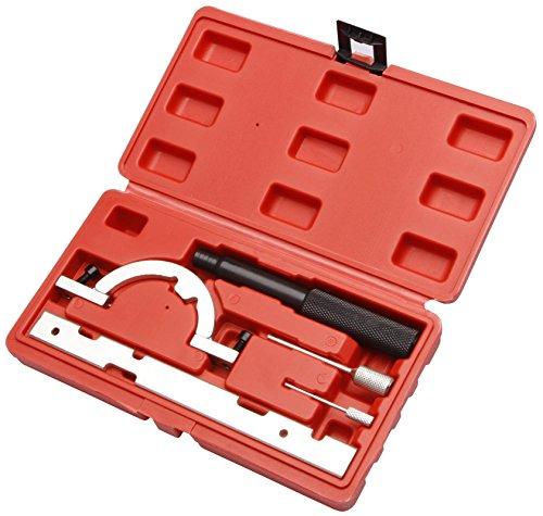 Kit piges calage distribution outils spécial pour Moteur