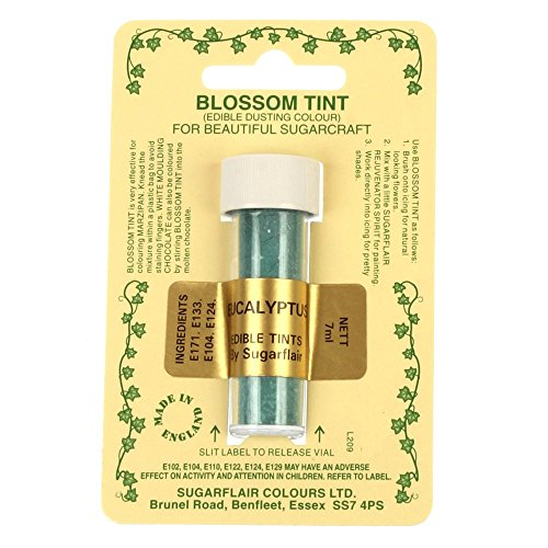 sugarflair-blossom-tints-essbare-puderfarben-lebensmittelfarbe-fondant-puder-eucalyptus