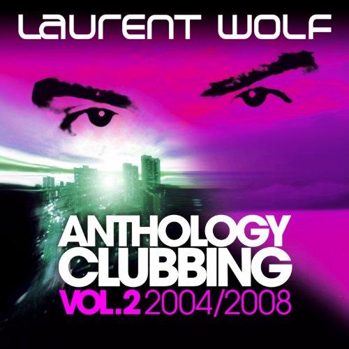 Anthology Clubbing, Vol. 2 (20...