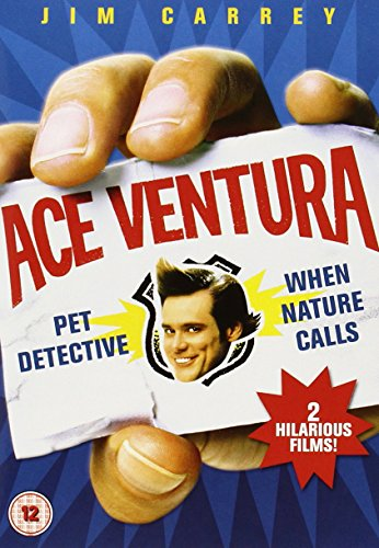 ace-ventura-pet-detective-ace-ventura-when-nature-calls-dvd-2007