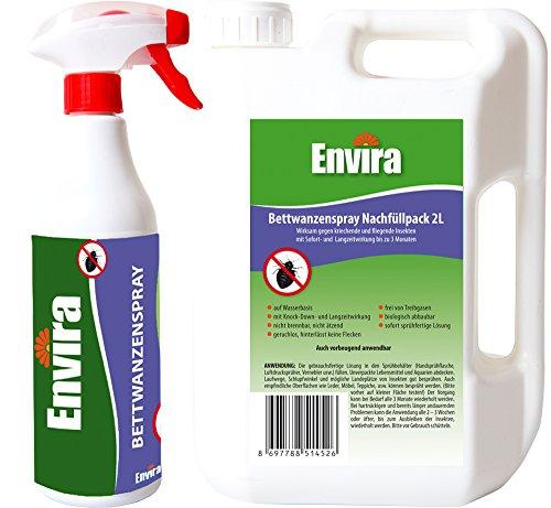 envira-gegen-bettwanzen-500ml-2l