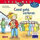 ISBN 3551088268