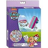 Paw Patrol - Paw Patrol - Caja para pulsera (Kids Euroswan KD-PW0006), Unica (Kids Euroswan PW0006)