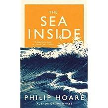 The Sea Inside (English Edition)