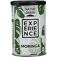 Superalimento NaturGreen Experience Moringa - 200 gr