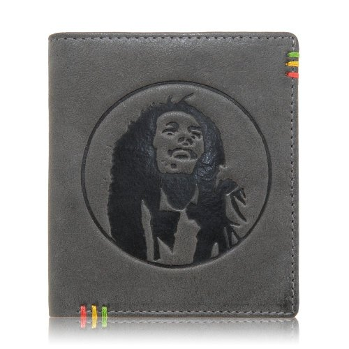herb-bob-marley-leather-mustard-wallet