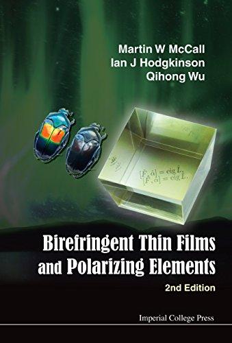 birefringent-thin-films-and-polarizing-elements