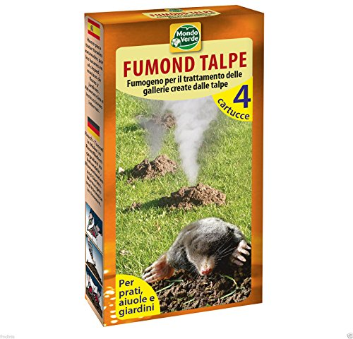 1-pack-of-4-units-professional-blind-mole-mole-smoke-bomb-repellent-up-to-50m