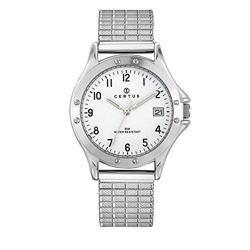 Certus Men's Watch 615604