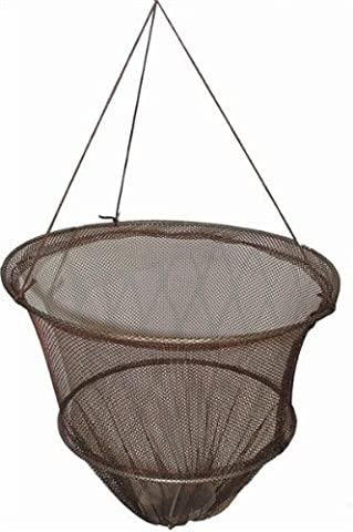 WSB Tackle Crab Drop Net