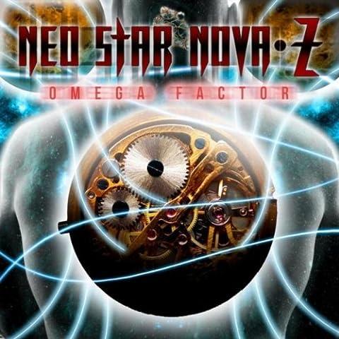Nova (Remastered 2010 Fl Studio