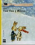 Image de Flon-Flon y Musina (Los piratas)