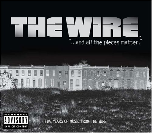 the-wire-and-all-the-pieces-matter-ost-five-years-of-music-from-the-wire-deluxe-complete-edition-by-