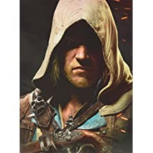 Assassin's Creed IV: Black Flag - The Complete Official Guide - Collector's Edition by James Price (2013-10-29)