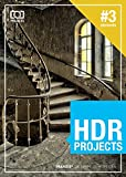 HDR projects 3 elements  Bild