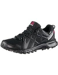 f3bf8e1a0ae Suchergebnis auf Amazon.de für: Hot Wind - Schuhe: Schuhe & Handtaschen