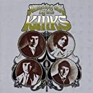 Something Else By The Kinks [VINYL]