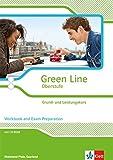 ISBN 3125304199