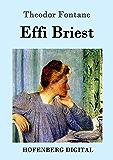 Effi Briest: Roman