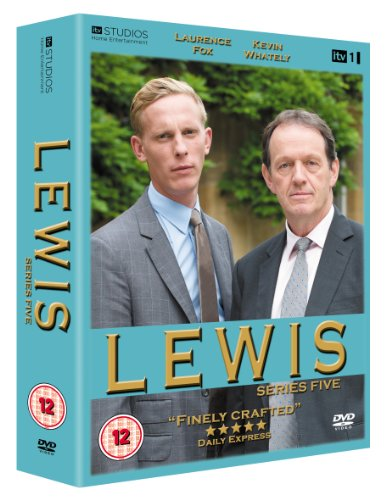 Series 5 - Complete