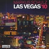 Las-Vegas-10