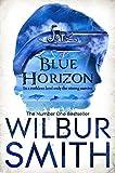 Blue Horizon (The Courtneys)