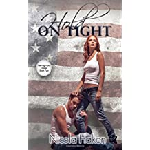 Hold On Tight: Volume 2 (Take My Hand)